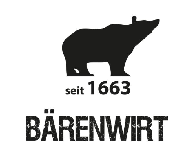 Bärenwirt Salzburg